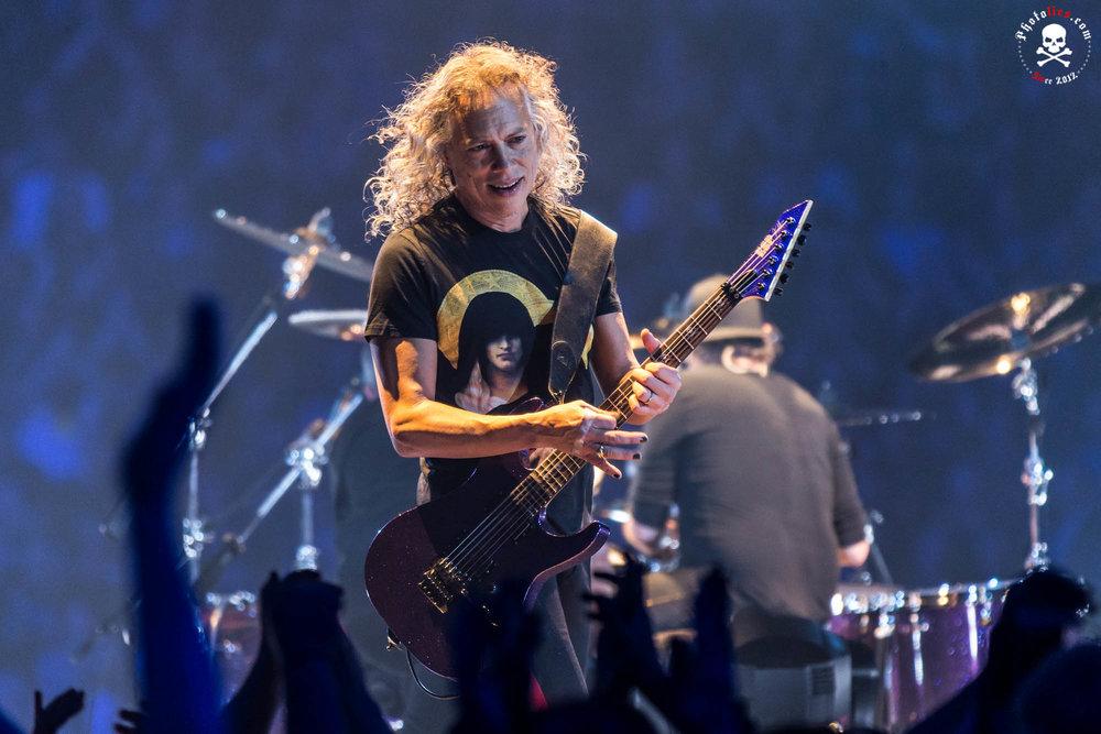 Metallica-36.jpg