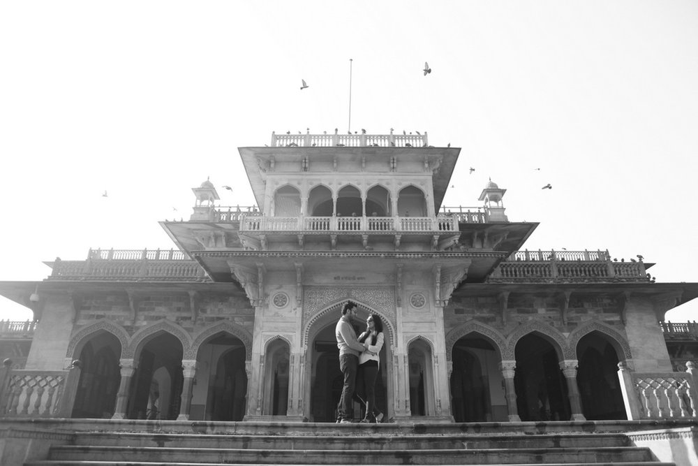 jaipur-wedding-photography-couples-session-is-02.jpg