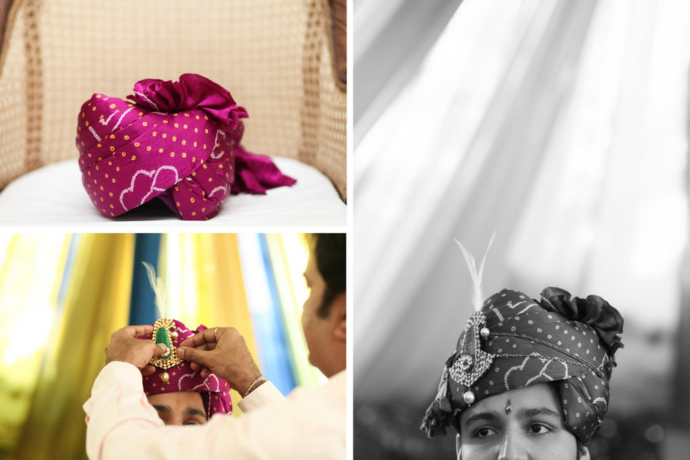 jaipur-wedding-photography-is-211.jpg