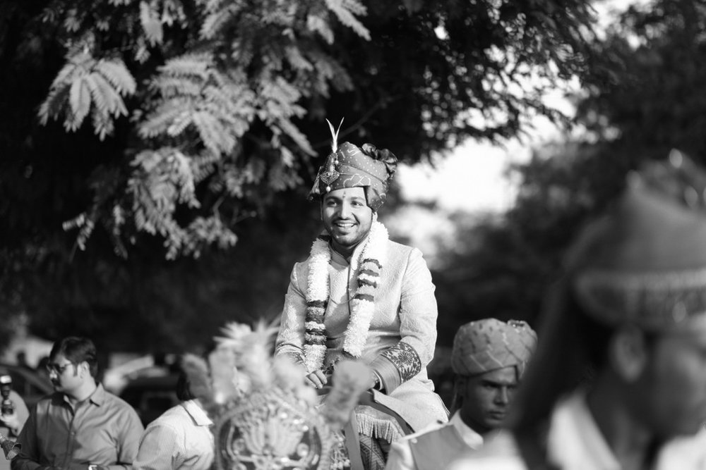 jaipur-wedding-photography-is-251.jpg