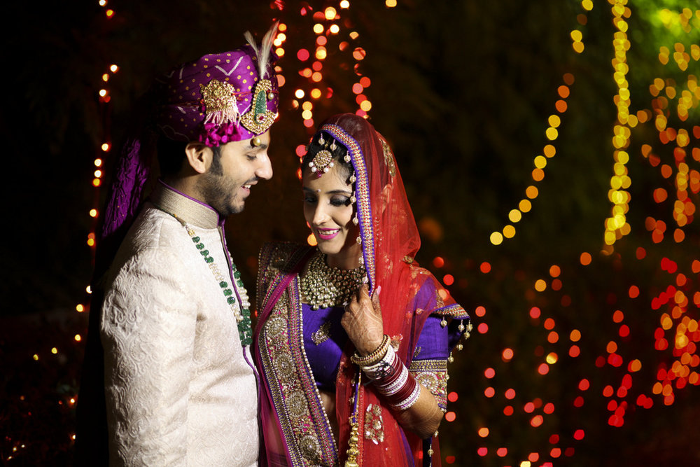jaipur-wedding-photography-is.jpg