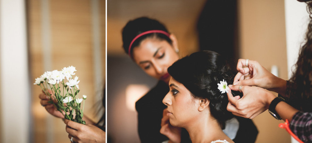 mumbai-christian-wedding-into-candid-photography-ks-10.jpg