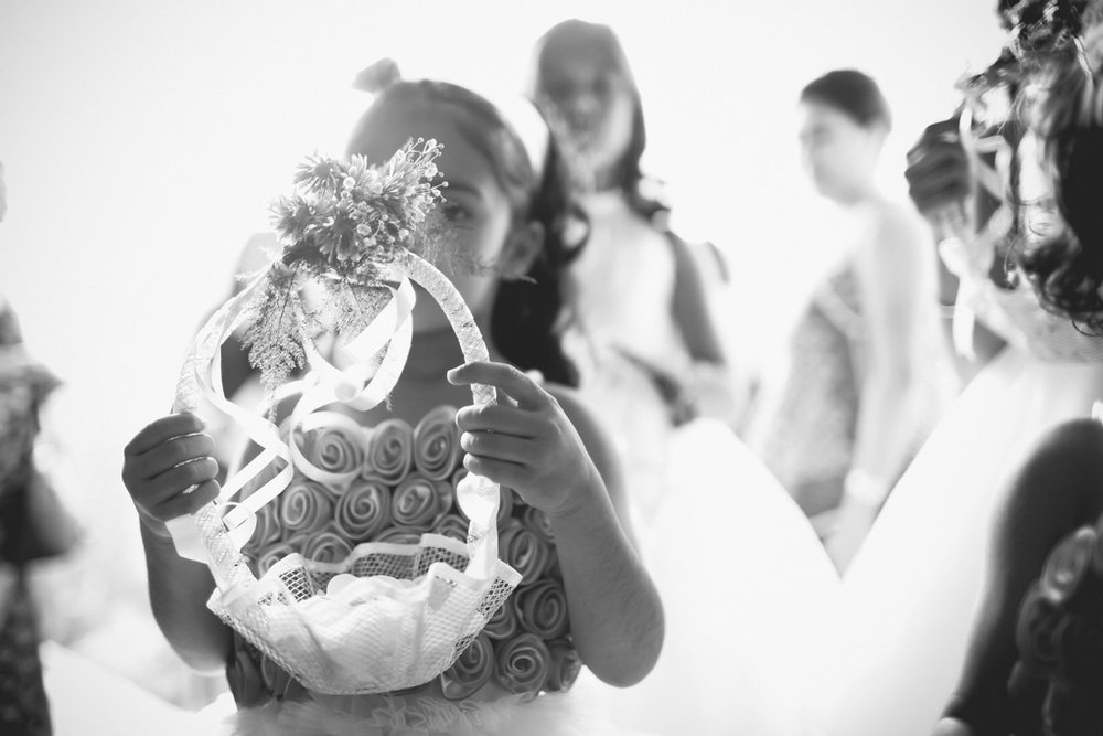 mumbai-christian-wedding-into-candid-photography-ks-23.jpg