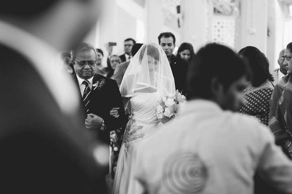 mumbai-christian-wedding-into-candid-photography-ks-27.jpg