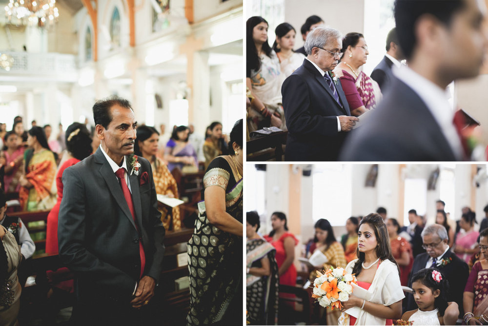 mumbai-christian-wedding-into-candid-photography-ks-38.jpg