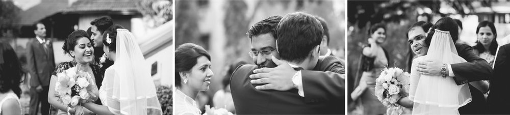 mumbai-christian-wedding-into-candid-photography-ks-42.jpg