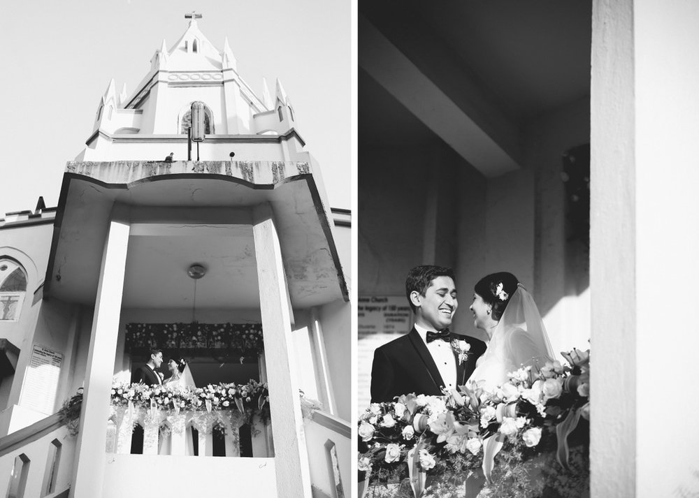 mumbai-christian-wedding-into-candid-photography-ks-43.jpg