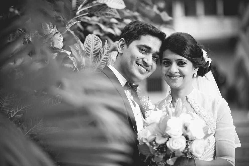 mumbai-christian-wedding-into-candid-photography-ks-47.jpg