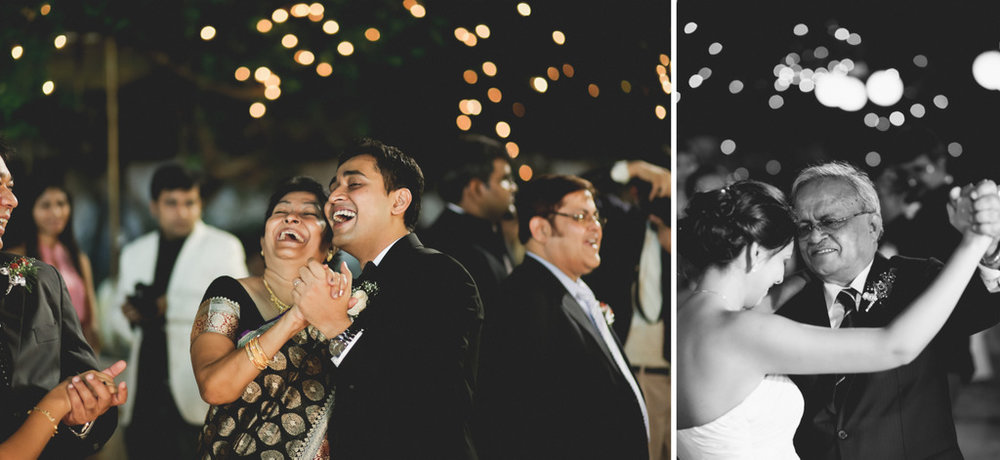 mumbai-christian-wedding-into-candid-photography-ks-61.jpg