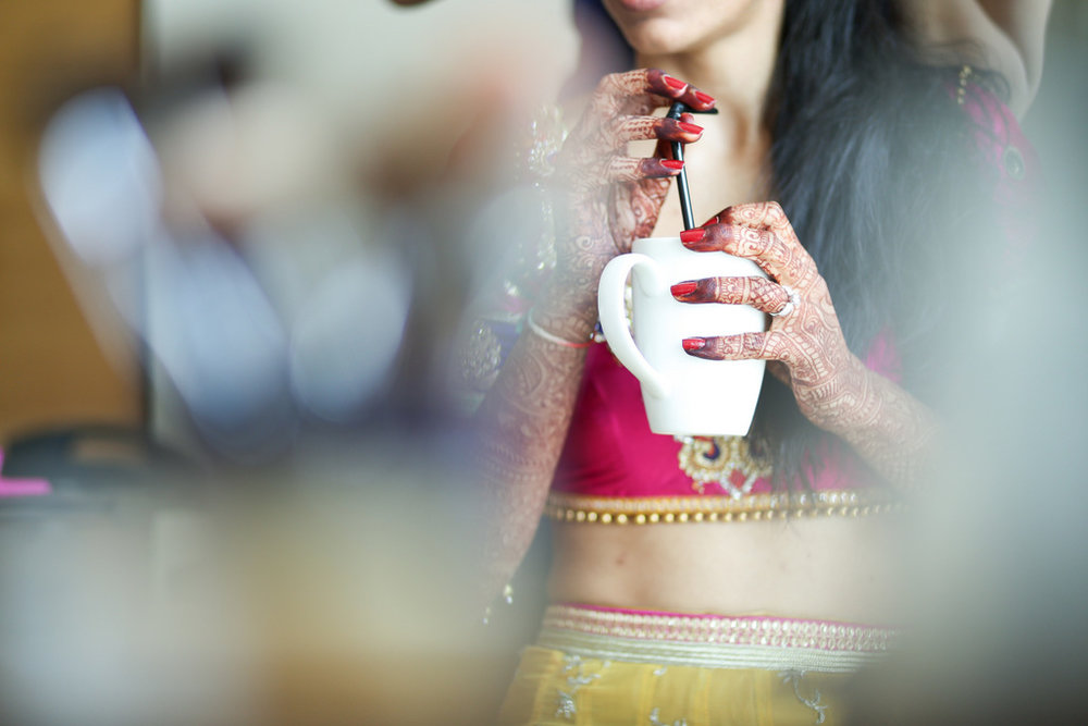 mumbai-wedding-into-candid-photography-mp-06.jpg