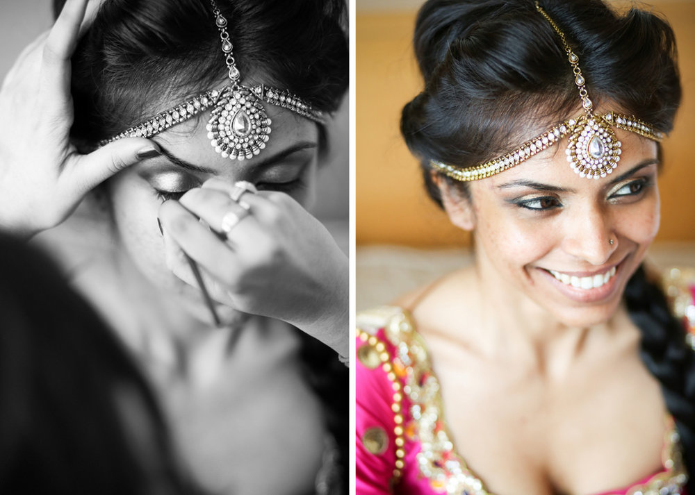 mumbai-wedding-into-candid-photography-mp-07.jpg
