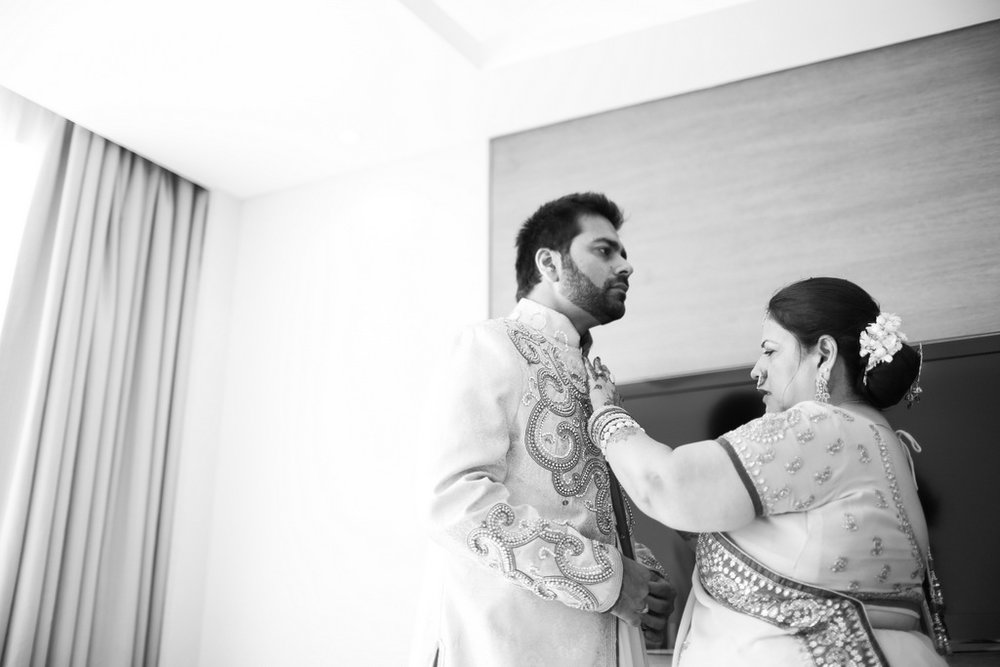 mumbai-wedding-into-candid-photography-mp-10.jpg