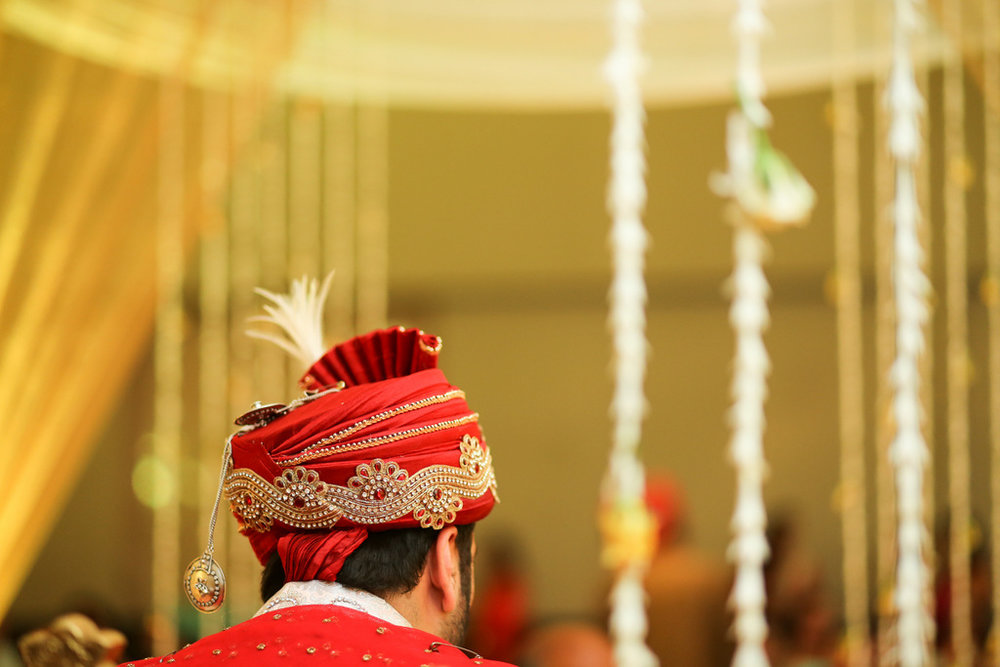 mumbai-wedding-into-candid-photography-mp-15.jpg
