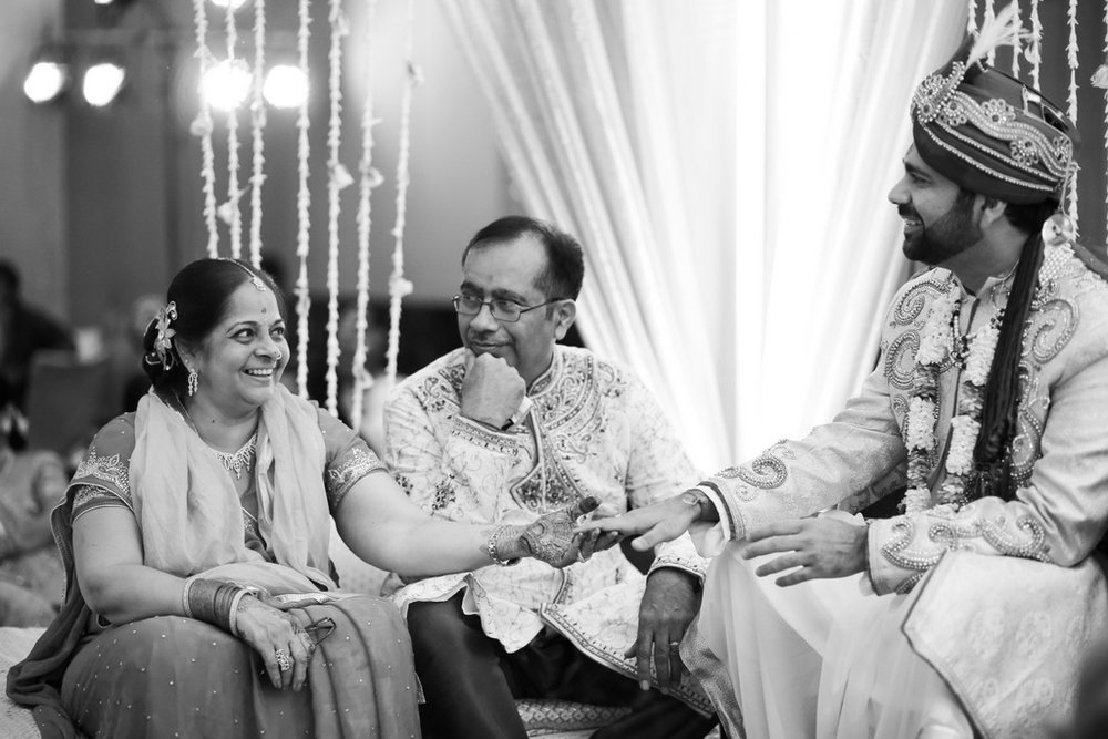 mumbai-wedding-into-candid-photography-mp-16.jpg