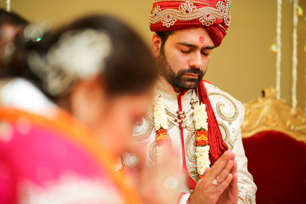 mumbai-wedding-into-candid-photography-mp-18.jpg