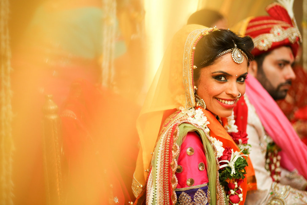 mumbai-wedding-into-candid-photography-mp-22.jpg