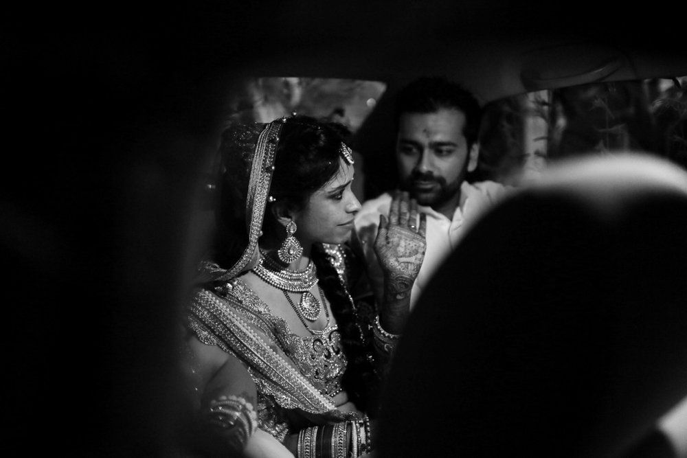 mumbai-wedding-into-candid-photography-mp-29.jpg