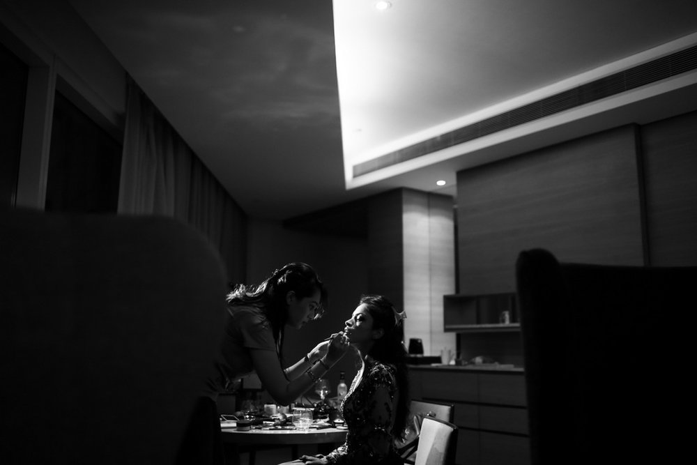 mumbai-wedding-into-candid-photography-mp-34.jpg