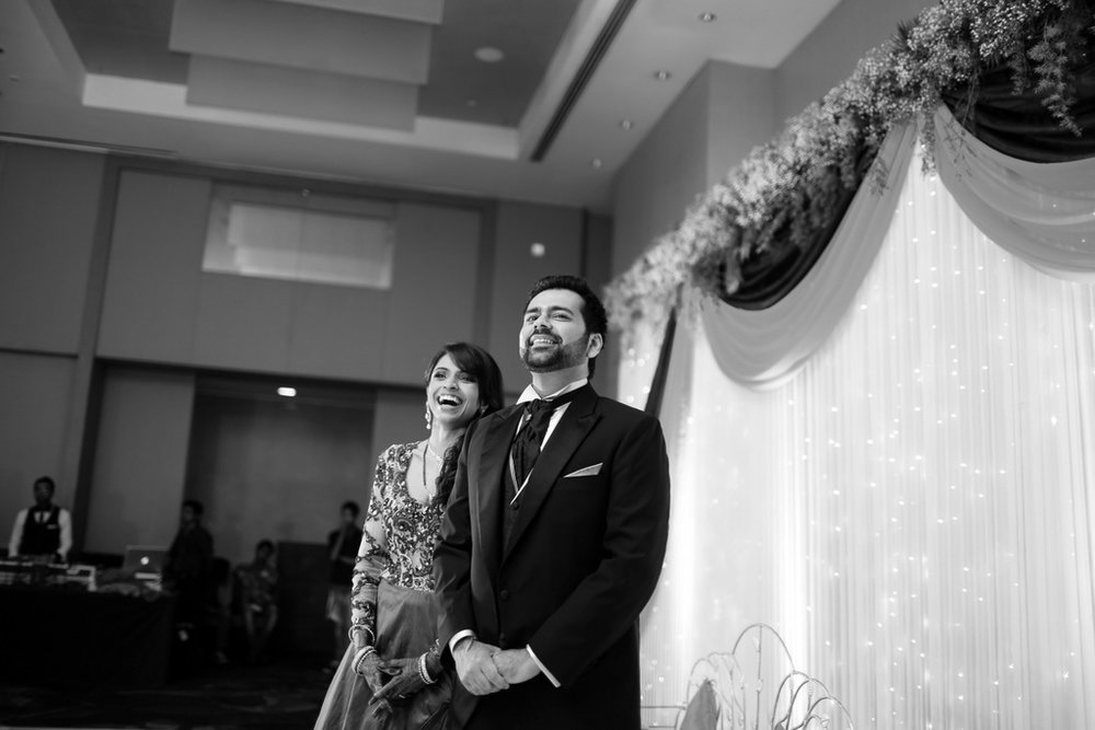 mumbai-wedding-into-candid-photography-mp-224.jpg