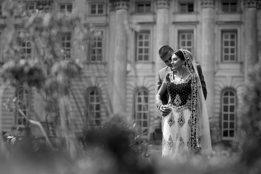 uk-london-into-candid-wedding-kg-17.jpg