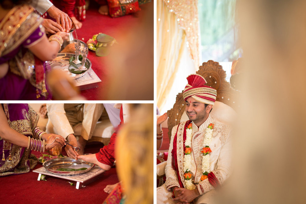 london-into-candid-wedding-photography-sk-09.jpg