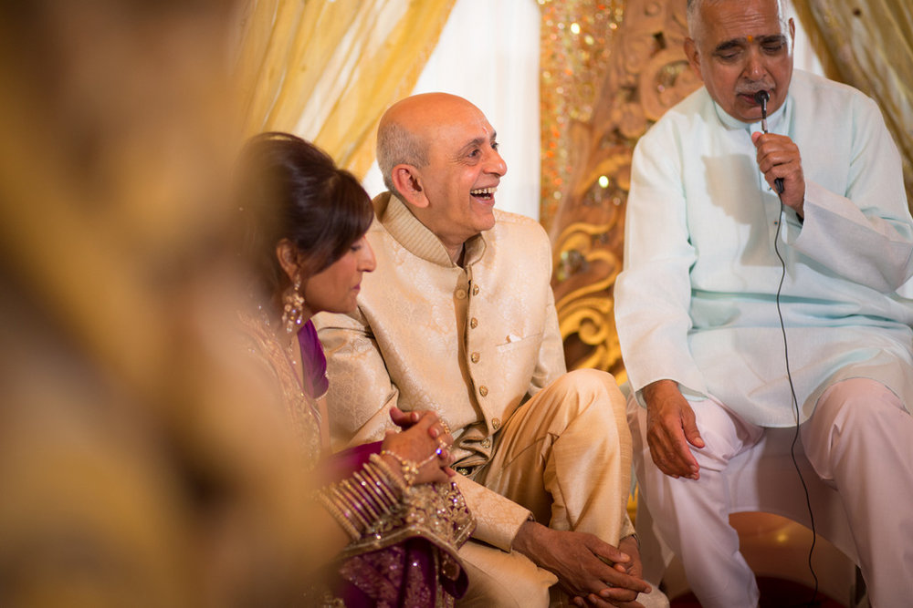 london-into-candid-wedding-photography-sk-10.jpg