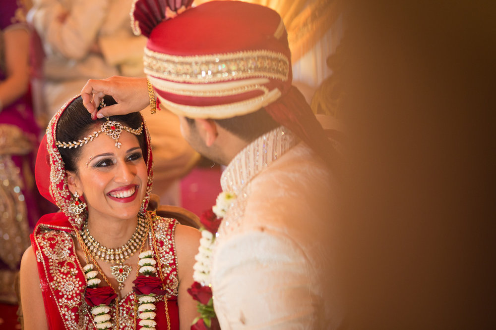 london-into-candid-wedding-photography-sk-15.jpg