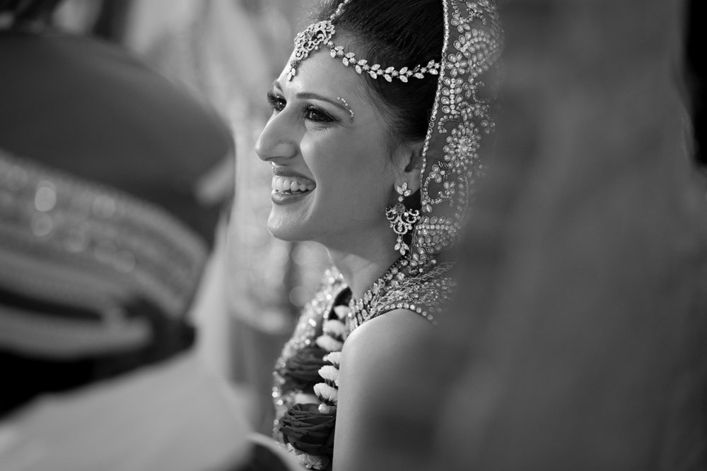 london-into-candid-wedding-photography-sk-17.jpg