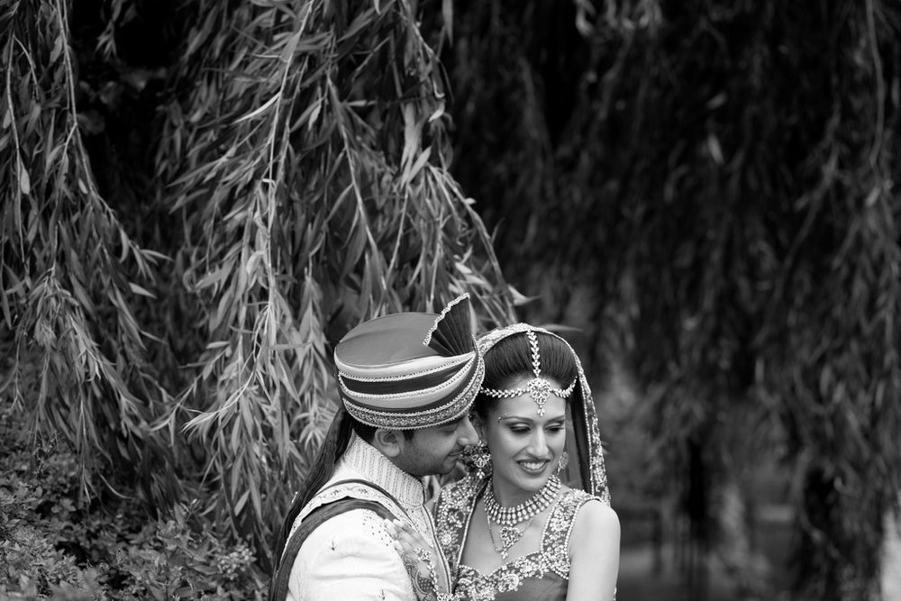 london-into-candid-wedding-photography-sk-21.jpg