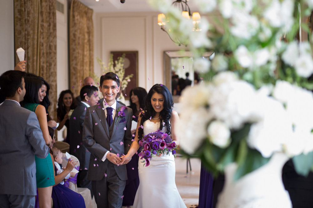 london-wedding-into-candid-photography-12.jpg