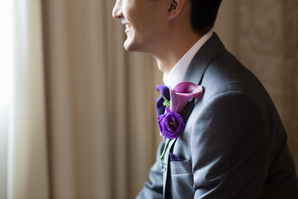 london-wedding-into-candid-photography-041.jpg