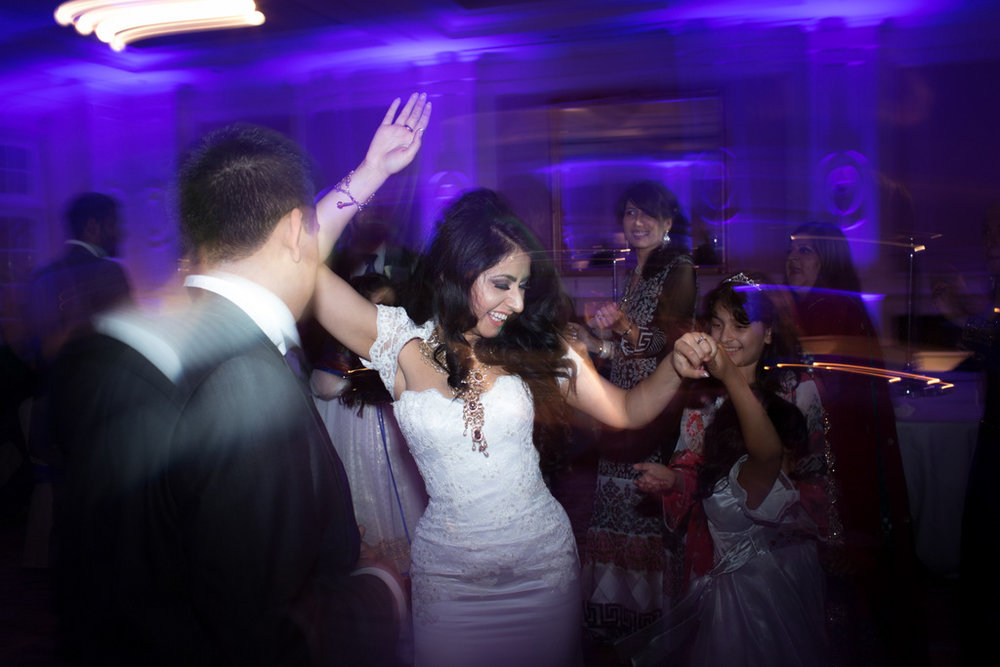 london-wedding-into-candid-photography-43.jpg