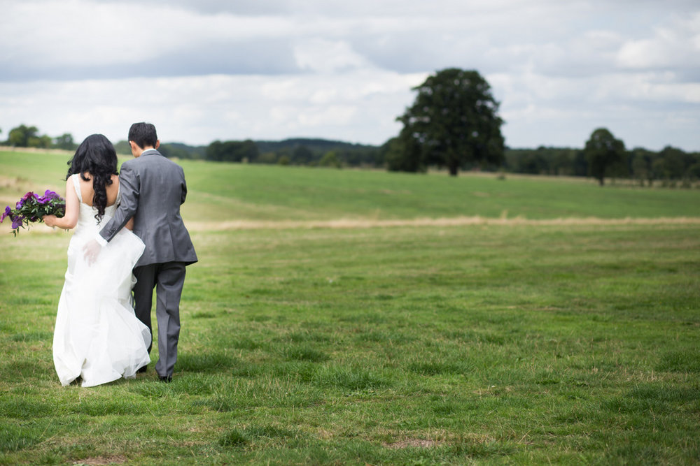 london-wedding-into-candid-photography-44.jpg