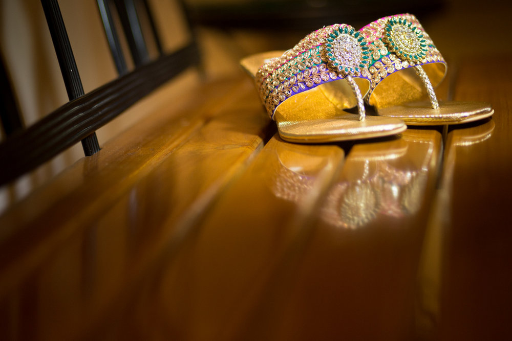 mumbai-hindu-wedding-into-candid-photography-ts-04.jpg