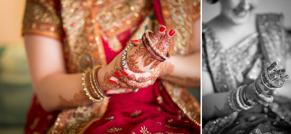 mumbai-hindu-wedding-into-candid-photography-ts-09.jpg