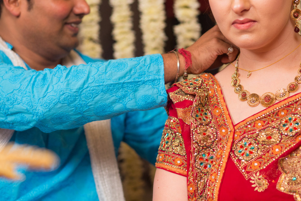 mumbai-hindu-wedding-into-candid-photography-ts-21.jpg