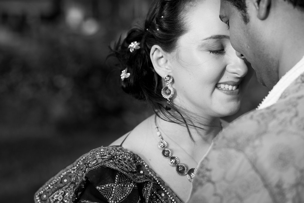 mumbai-hindu-wedding-into-candid-photography-ts-27.jpg