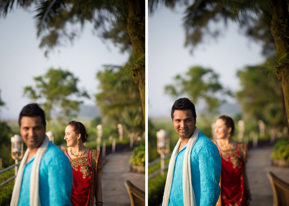 mumbai-hindu-wedding-into-candid-photography-ts-28.jpg