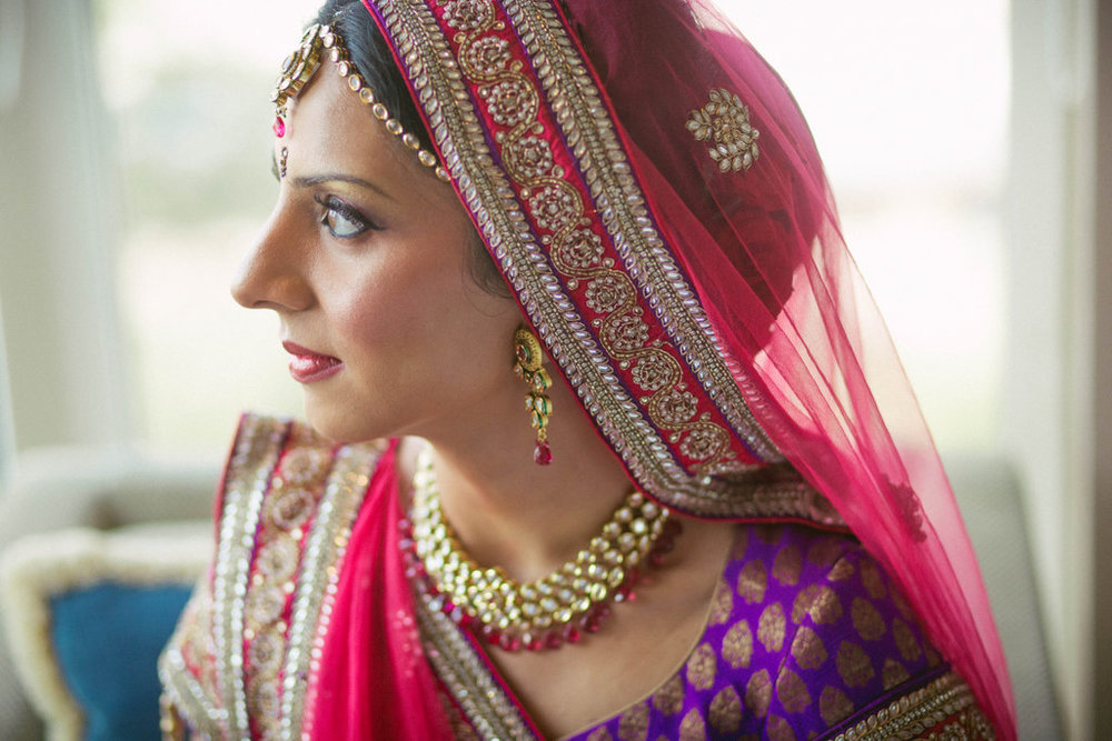 hindu-wedding-mumbai-into-candid-photography-dk-10.jpg