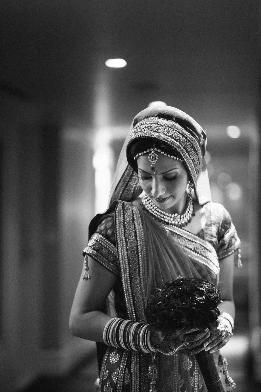 hindu-wedding-mumbai-into-candid-photography-dk-12.jpg