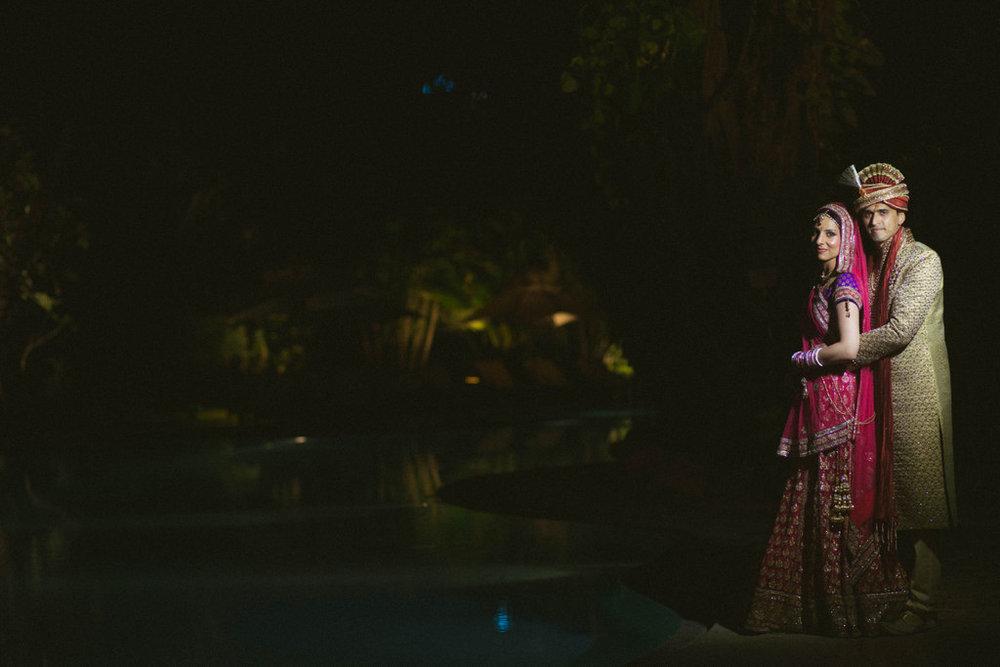 hindu-wedding-mumbai-into-candid-photography-dk-46.jpg