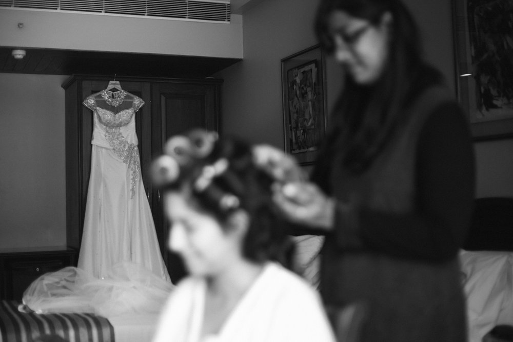 mumbai-church-wedding-into-candid-photography-ag-05.jpg