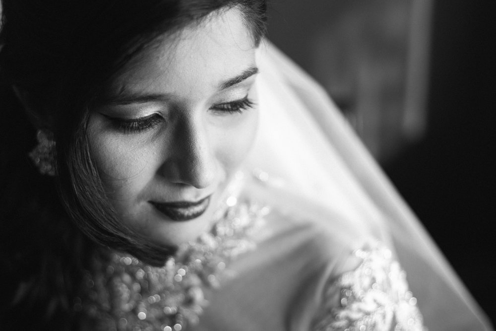 mumbai-church-wedding-into-candid-photography-ag-18.jpg
