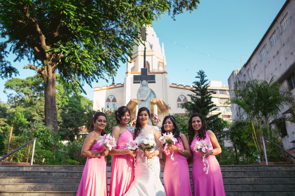 mumbai-church-wedding-into-candid-photography-ag-33.jpg