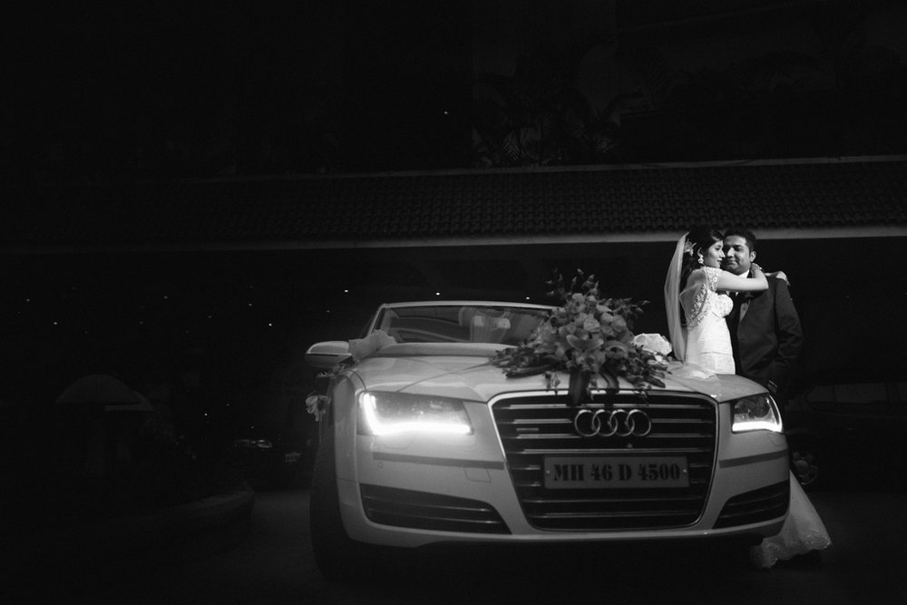 mumbai-church-wedding-into-candid-photography-ag-40.jpg