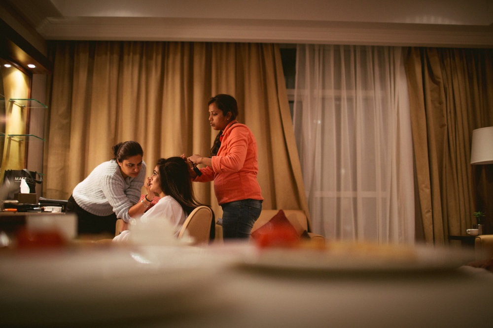 destination-dubai-sikh-wedding-into-candid-photography-pd-0002.jpg
