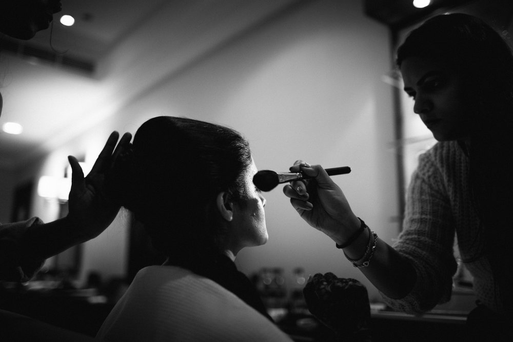 destination-dubai-sikh-wedding-into-candid-photography-pd-0003.jpg
