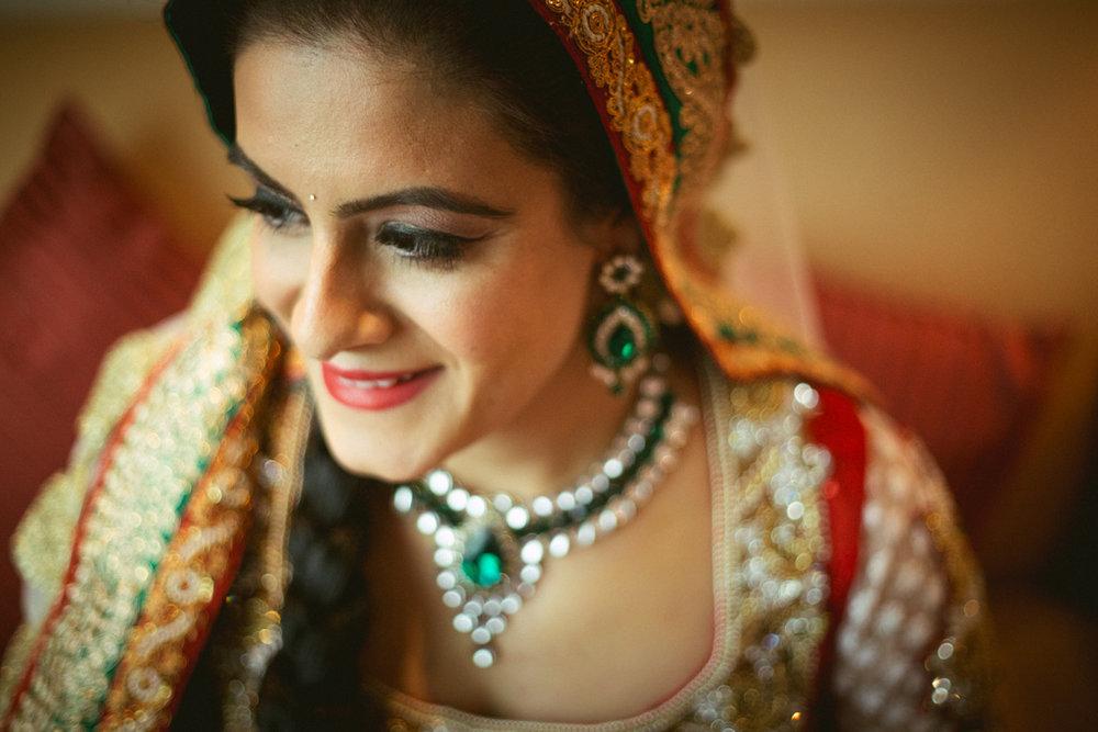 destination-dubai-sikh-wedding-into-candid-photography-pd-0008.jpg