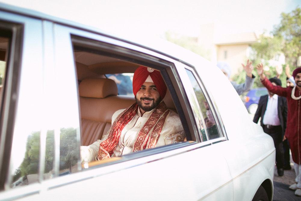 destination-dubai-sikh-wedding-into-candid-photography-pd-0022.jpg