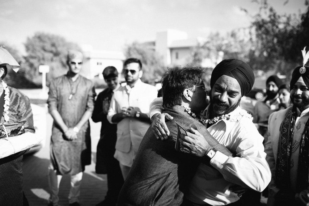destination-dubai-sikh-wedding-into-candid-photography-pd-0026.jpg